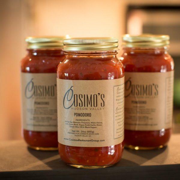 cosimos-pomodoro